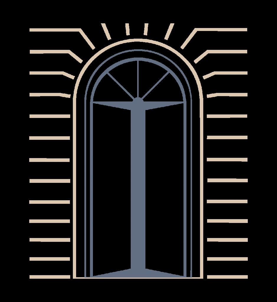 Logo Hotelligent